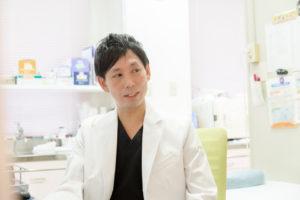 医療法人吉川医院:副院長インタビュー③